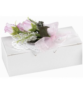 wedding cake slice bags wedding favour boxes amp bags 24904