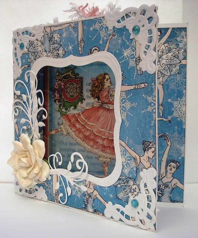 http://www.charmedcardsandcrafts.co.uk/acatalog/free-card-making-classes-christmas-acetate-gift-card.htm