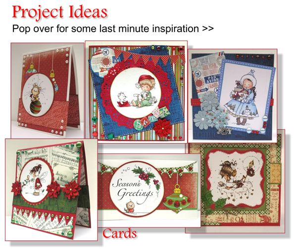 www.charmedcardsandcrafts.co.uk/acatalog/christmas_card_ideas_13.htm