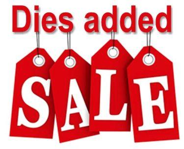 Sale Dies