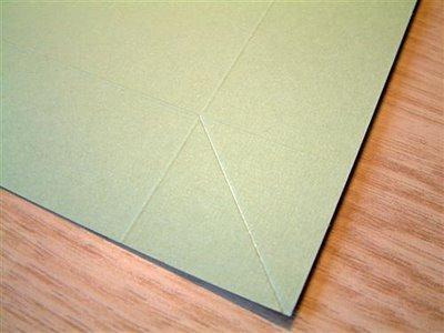 ����� ��� ������ -����� ����� ���� ������ box10.jpg