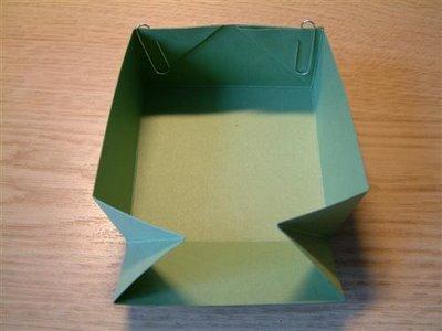 افكار عمل مطويات -افكار جديده لعمل مطويات box12.jpg