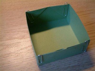 افكار عمل مطويات -افكار جديده لعمل مطويات box13.jpg