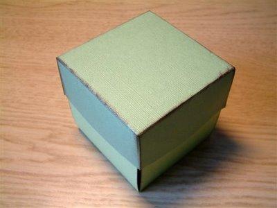 ����� ��� ������ -����� ����� ���� ������ box14.jpg
