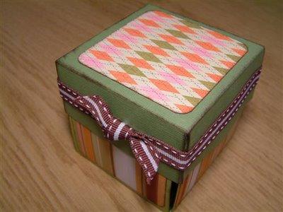 ����� ��� ������ -����� ����� ���� ������ box15.jpg
