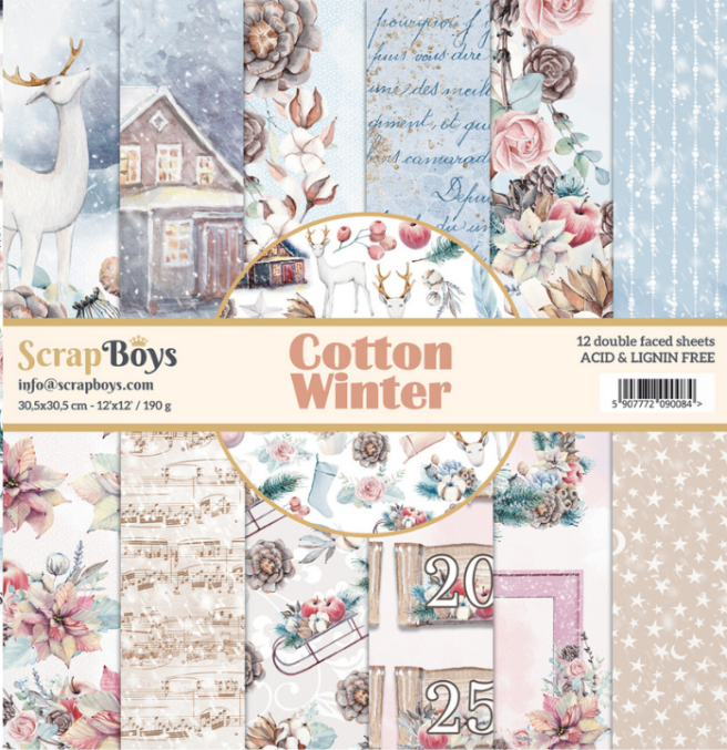 https://www.charmedcardsandcrafts.co.uk/acatalog/Scrap-Boys-Cotton-Winter.html