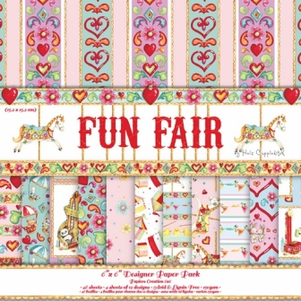 school fun fair essay How to plan a fun fair event by molly thompson putting on a fun fair can be a popular, enjoyable way to raise funds for your organization, but it requires a lot of work to be successful.