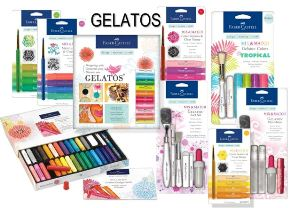 Gelatos