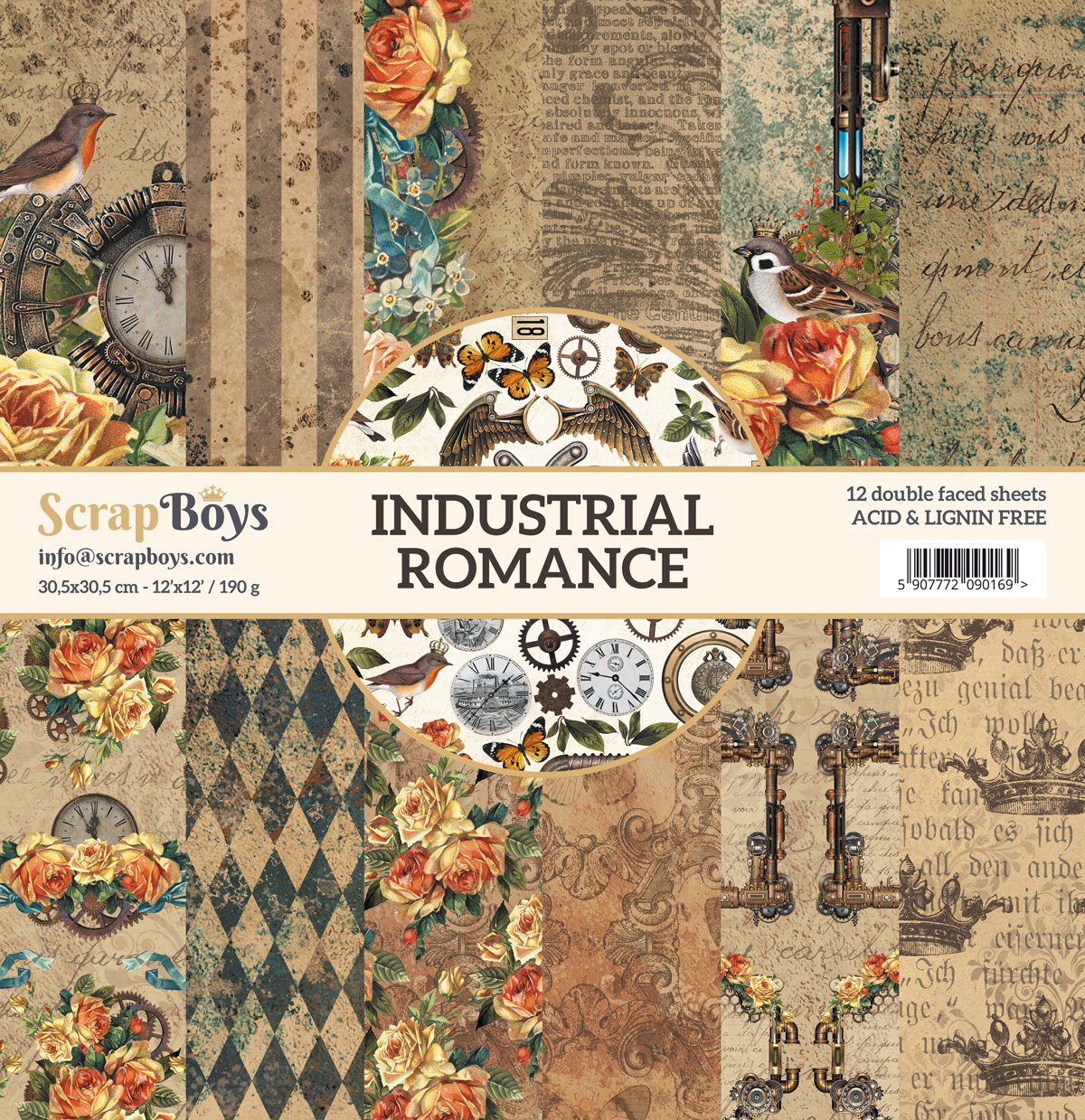 https://www.charmedcardsandcrafts.co.uk/acatalog/Scrap-Boy-Industrial-Romance-Collection-Pack--31744.html#SID=2645