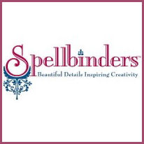 Latest Spellbinders Nestabilites and Shapeabilites