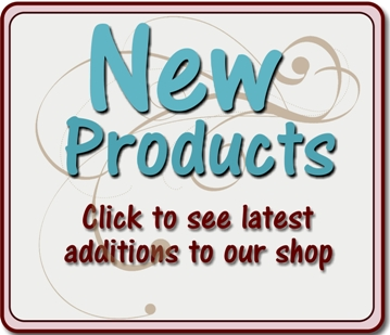 Check out latest card making and scrapbooking craft products